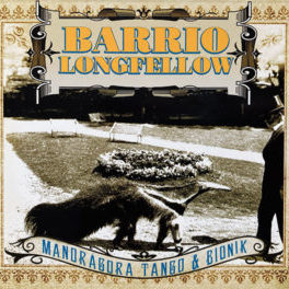 Barrio Longfellow (2012)