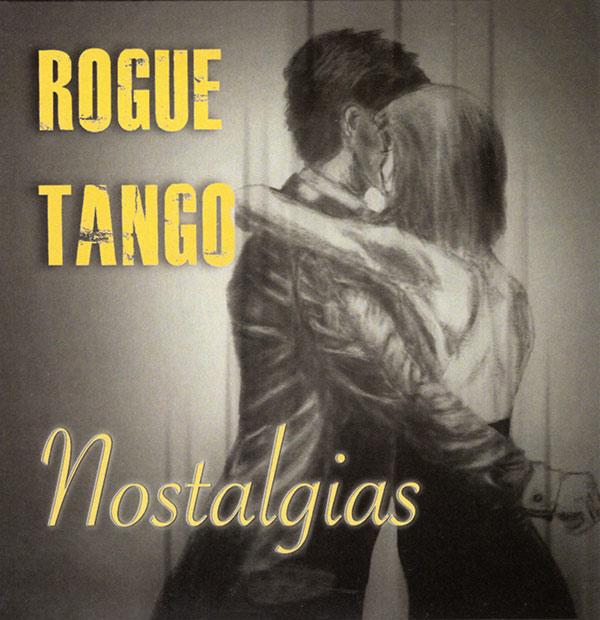 rogue-tango-nostalgias-600